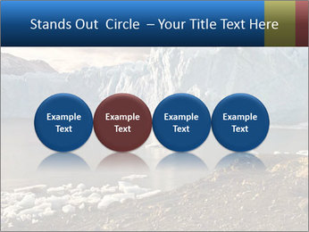 0000086834 PowerPoint Template - Slide 76