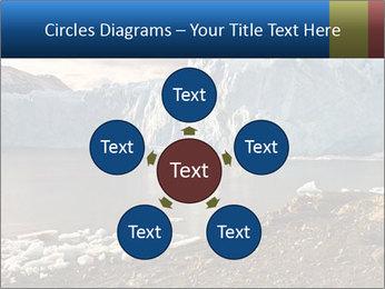 0000086834 PowerPoint Templates - Slide 78