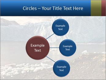 0000086834 PowerPoint Templates - Slide 79