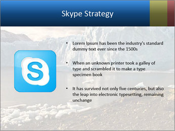0000086834 PowerPoint Template - Slide 8