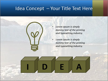 0000086834 PowerPoint Template - Slide 80