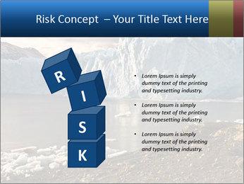 0000086834 PowerPoint Templates - Slide 81
