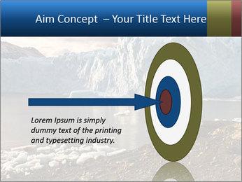 0000086834 PowerPoint Templates - Slide 83