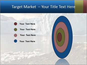 0000086834 PowerPoint Templates - Slide 84
