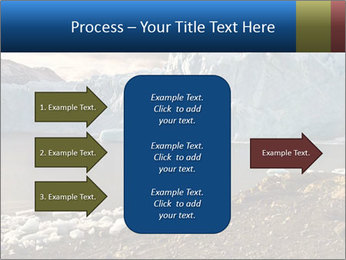 0000086834 PowerPoint Template - Slide 85