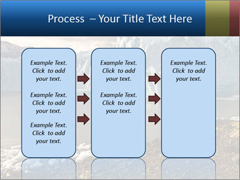 0000086834 PowerPoint Templates - Slide 86