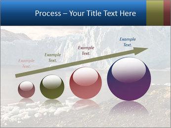 0000086834 PowerPoint Templates - Slide 87