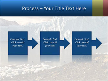 0000086834 PowerPoint Templates - Slide 88