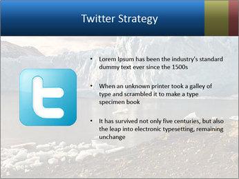 0000086834 PowerPoint Templates - Slide 9