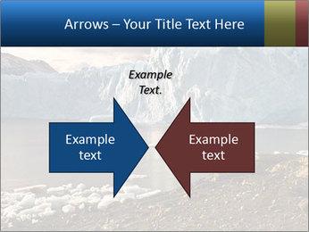 0000086834 PowerPoint Templates - Slide 90