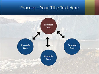 0000086834 PowerPoint Template - Slide 91