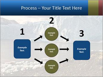 0000086834 PowerPoint Templates - Slide 92