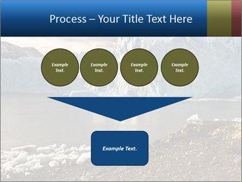 0000086834 PowerPoint Templates - Slide 93
