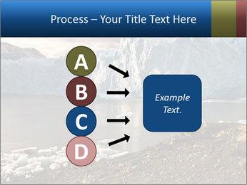 0000086834 PowerPoint Templates - Slide 94