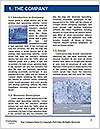 0000086834 Word Templates - Page 3