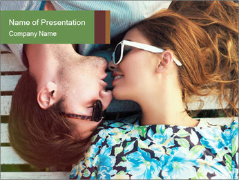 0000086835 PowerPoint Template
