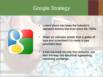 0000086835 PowerPoint Templates - Slide 10