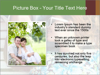 0000086835 PowerPoint Template - Slide 13