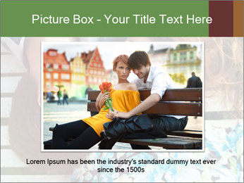 0000086835 PowerPoint Templates - Slide 15