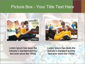 0000086835 PowerPoint Templates - Slide 18
