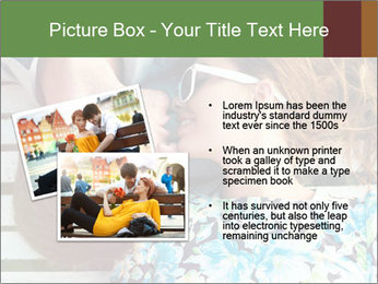 0000086835 PowerPoint Template - Slide 20