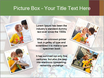 0000086835 PowerPoint Templates - Slide 24