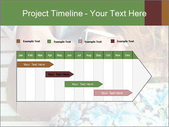 0000086835 PowerPoint Templates - Slide 25