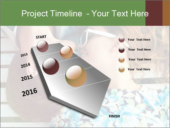0000086835 PowerPoint Template - Slide 26