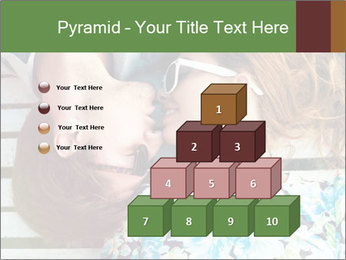 0000086835 PowerPoint Templates - Slide 31