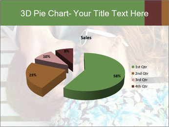 0000086835 PowerPoint Templates - Slide 35