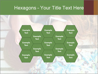 0000086835 PowerPoint Templates - Slide 44