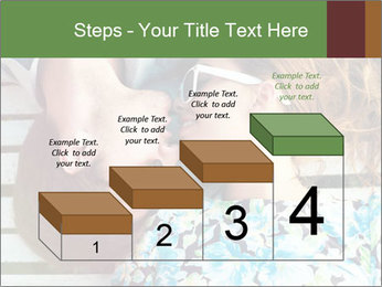 0000086835 PowerPoint Templates - Slide 64