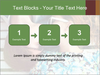 0000086835 PowerPoint Templates - Slide 71