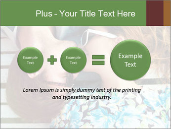 0000086835 PowerPoint Templates - Slide 75