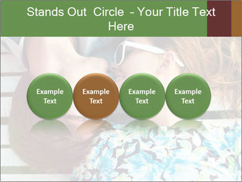 0000086835 PowerPoint Template - Slide 76