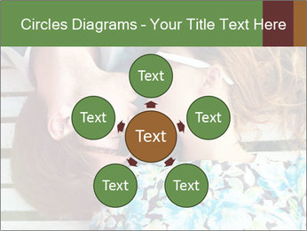 0000086835 PowerPoint Templates - Slide 78