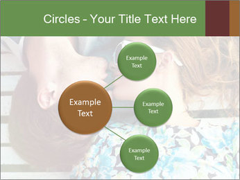 0000086835 PowerPoint Templates - Slide 79
