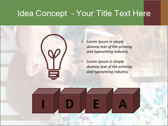 0000086835 PowerPoint Template - Slide 80