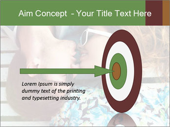 0000086835 PowerPoint Template - Slide 83