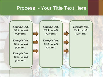 0000086835 PowerPoint Templates - Slide 86