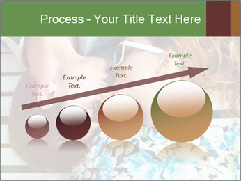 0000086835 PowerPoint Templates - Slide 87