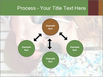 0000086835 PowerPoint Templates - Slide 91