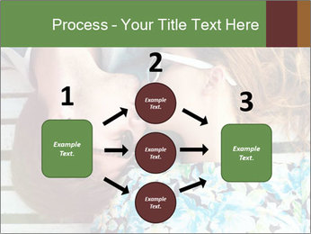 0000086835 PowerPoint Templates - Slide 92