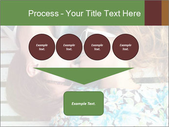 0000086835 PowerPoint Templates - Slide 93