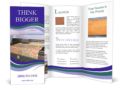 0000086836 Brochure Template