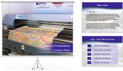0000086836 PowerPoint Template