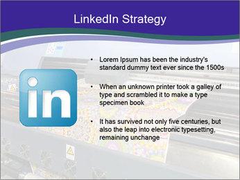 0000086836 PowerPoint Template - Slide 12