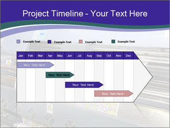 0000086836 PowerPoint Template - Slide 25