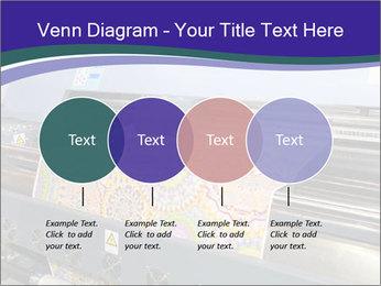 0000086836 PowerPoint Template - Slide 32