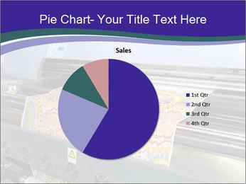 0000086836 PowerPoint Template - Slide 36